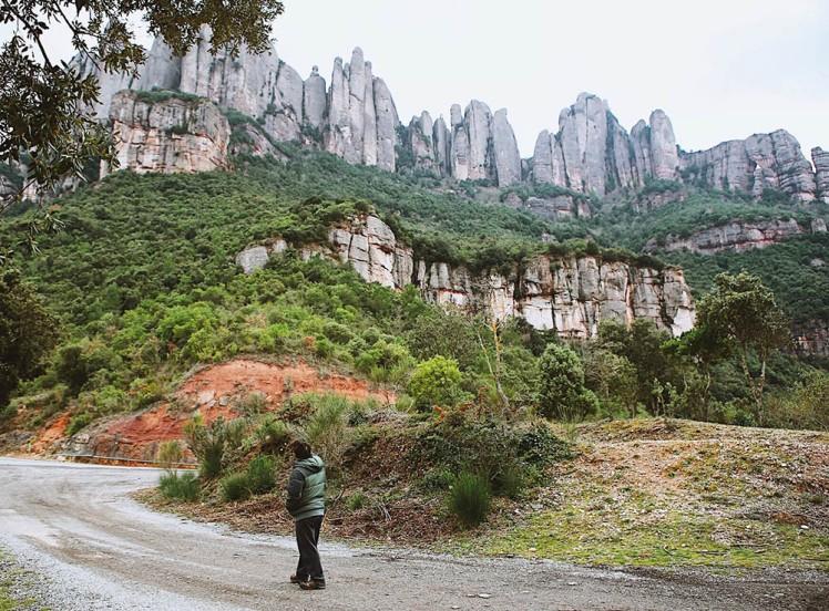 Montserrat4